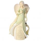 Family Blessings Angel