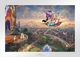 Aladdin Paper Edition