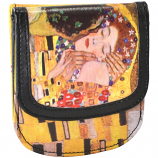 The Kiss Taxi Wallet