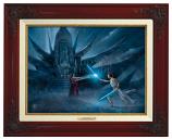Rey's Awakening Classic (Frame Choices)