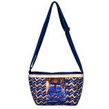 Azul Small Crossbody Bag