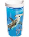 Hammerhead Shark Tervis