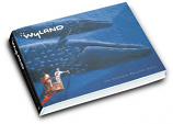 100 Whaling Walls Book