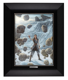 Rey of Hope Classic (Frame Choices)