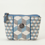 Gracie Coin Purse