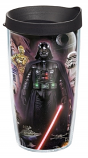 Star Wars Collage Tervis