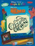 Learn to Draw Disney/Pixar Nemo Book