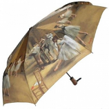 Ballerinas Umbrella