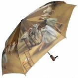 Ballerinas Umbrella