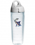 Marlin Water Bottle