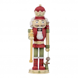 A Cracking Christmas Nutcracker