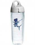 Sailfish Water Bottle