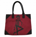 Parisian Girl Bag