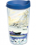 Boat & Sailfish Tervis