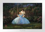 Dreams Come True Cinderella Paper Edition